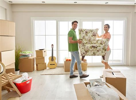 moving and storage companies bay area best moving company bay area just another site