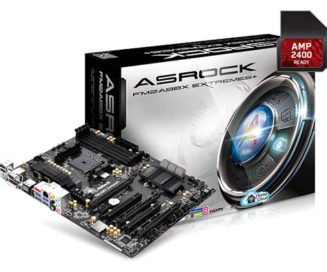 Sale Motherboard Amd Asrock Fm2a88x Killer Fm2 Amd A88x Ddr3 wts msi asrock motherboard intel amd