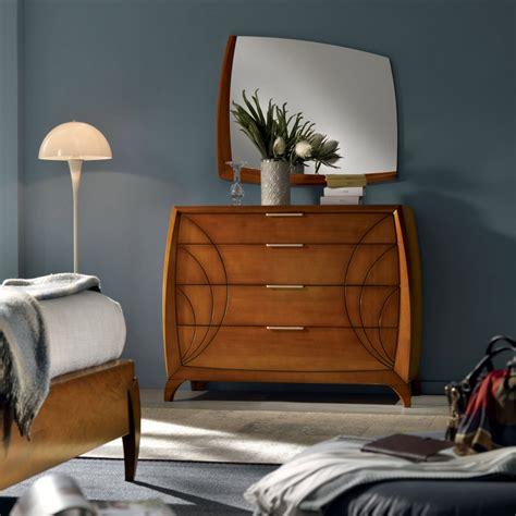 camere da letto in legno da letto contemporanea in legno