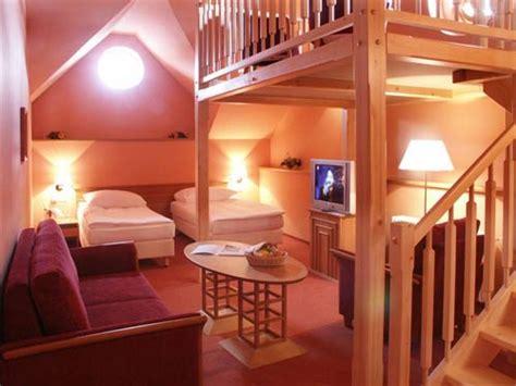 Picture Of Room Hotel Dvorak Tabor