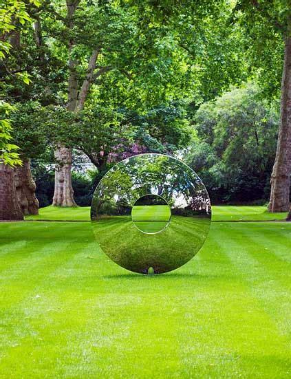 modern garden sculpture modern garden sculptures and statues modern diy art designs
