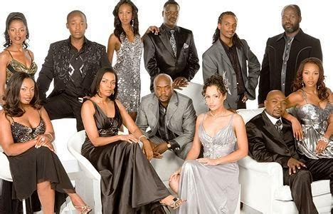 american wedding group salary explained how much do south african soap actors earn