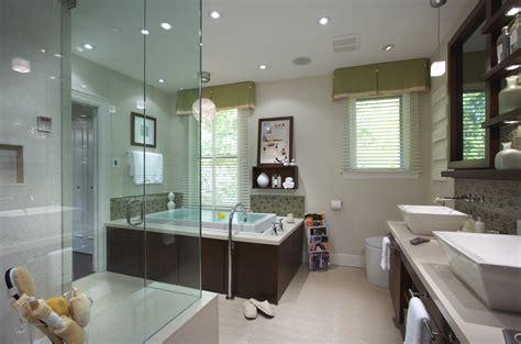 candice bathroom designs imagenes de quinchos con ba 241 o dikidu