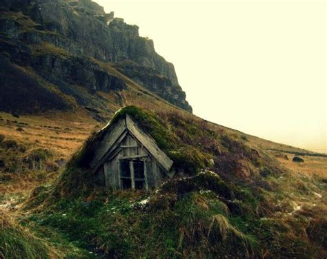 17 best images about underground homes on