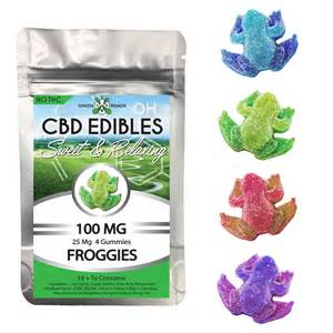 Diy Benches Enjoy Our Newest Cbd Edible Cbd Gummies Comes In A Pack