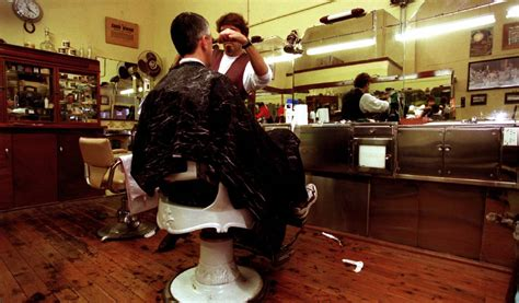 how much do you pay for a haircut the womens magazine how much should men pay for a haircut newcastle herald
