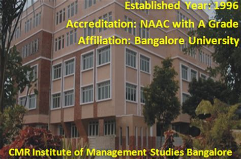 Top B Schools In Bangalore For Mba by Top B Schools In Bangalore List Top Mba Colleegs