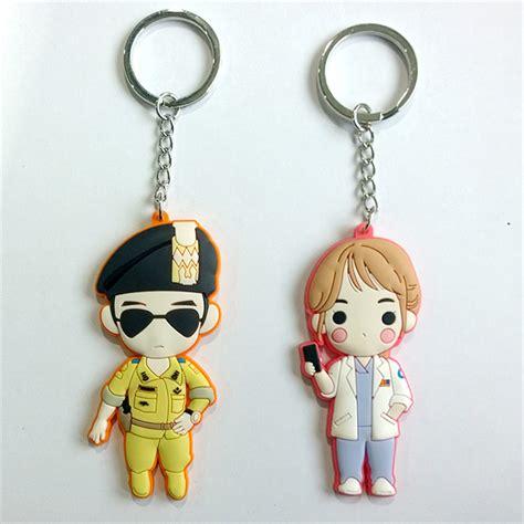 Ring Gantungan Kunci Keychain Type B popular korean keychain buy cheap korean