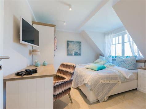schlafzimmer mit schreibtisch schlafzimmer mit schreibtisch raum und m 246 beldesign