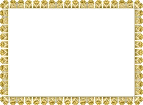 blank certificate watercolor gift certificate download