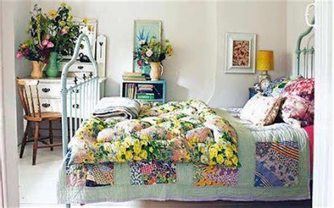 vintage cottage bedroom slices of beauty english cottage