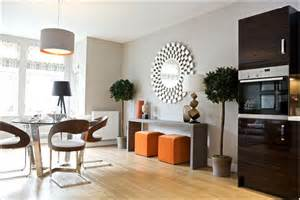 decoration for small rooms home design 2015