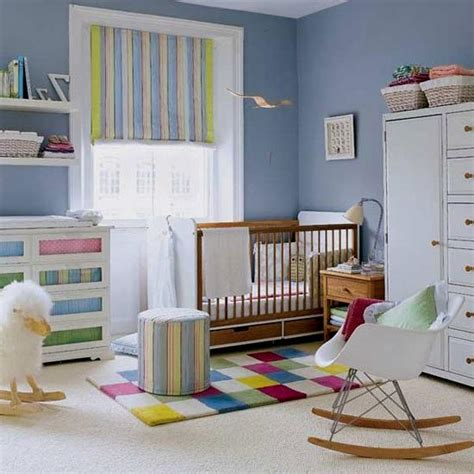 Baby Boy Room Decoration by Baby Room D 233 Cor Ideas Decoration Ideas