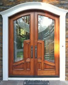 Door S Wood Doors Exterior Doors Mahogany Doors Entry Doors