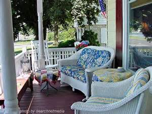 porch furniture porch furniture porch accessories outdoor furniture