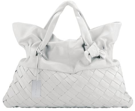 Miu Mius Aw0607 Advertising Caign by Coccinelle Handbags