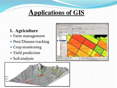gis tutorial powerpoint presentation convert an image to a data uri with your browser a sexy