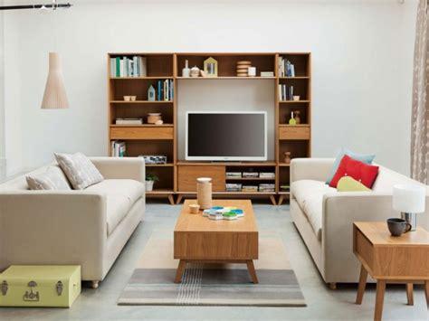 simple home interior design ideas 4 home decor