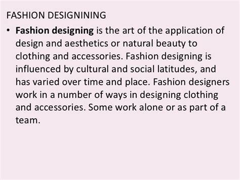 sle artist statement statement of purpose for graphic design sle statement of