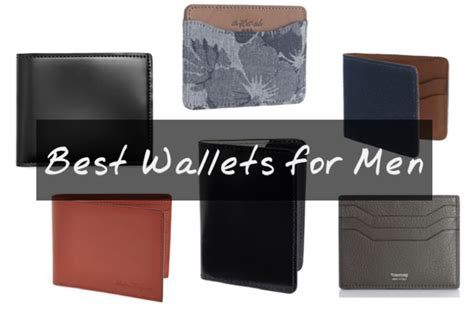 Pinkberry Gift Card Balance - hottest coach wallets