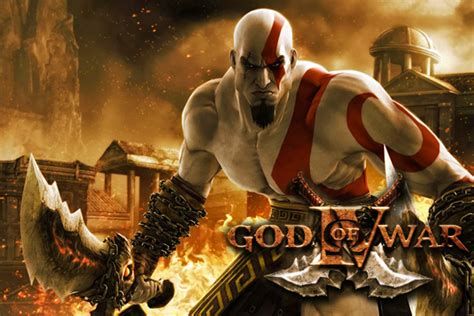 film god of war dardarkom god of war 4 6 potential directions it could take