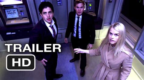 chucky movie trailer 2012 videos will woytowich videos trailers photos videos
