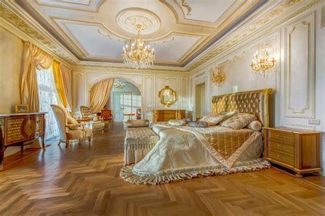 spectacular victorian bedroom ideas  sleep judge