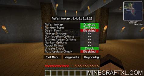 minecraft game console mod 1 6 4 minecraft mod maps 1 6 4 minecraftdls