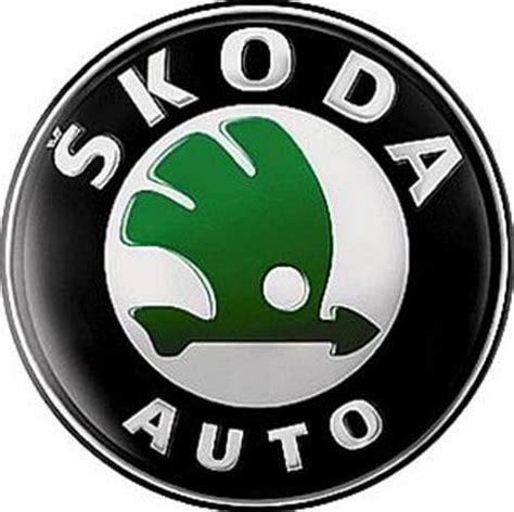 1a Auto Logo by Zn 225 Me Nov 233 Logo škodovky S 225 Z 237 Na Dynamiku A Eleganci