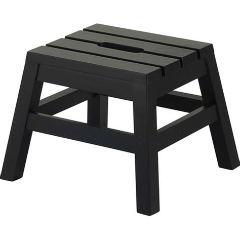 dextra low step stool temple webster