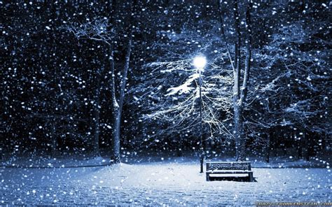 winter wallpaper for android winter wallpaper for android nature hd wallpaper