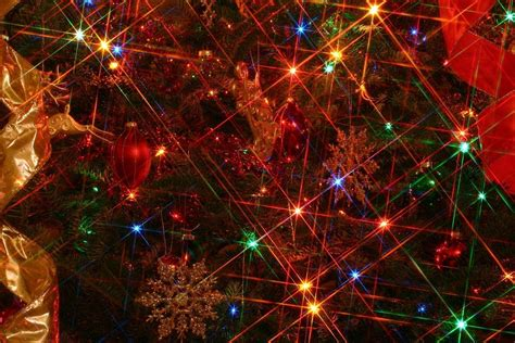 wallpaper christmas lights free christmas lights backgrounds wallpaper cave