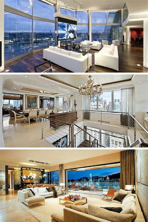 most expensive appartment 14 best the most expensive condo apartment images on