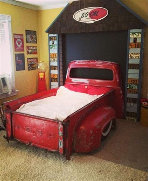 car with a truck bed forget a car bed mini truck bed lowerit car guy