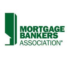Mba National Technology In Mortgage Banking Conference 2015 Exatech Llc by Mba Survey Shows Decrease In Loan Applications