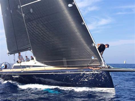 swan boat club new nautor swan club swan 50 sailing boats boats online