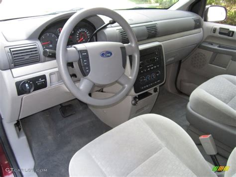 small engine service manuals 2004 ford explorer interior lighting service manual 2006 ford freestar remove dashboard pebble beige interior 2006 ford freestar