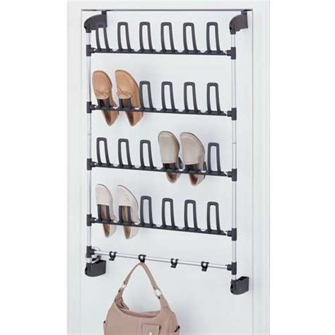 shoe hooks storage 72 best keep your shoes out of piles images on