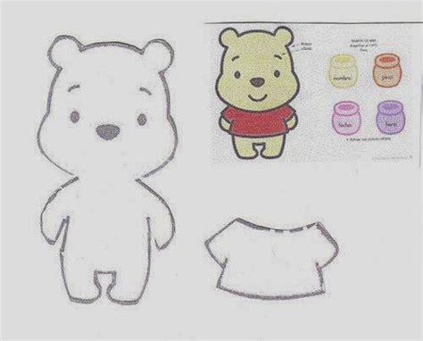 Baru Boneka Tangan Karakter Binatang Bahan Lembut Desain 5 Jari Sk1 toko souvenir kerajinan tangan kain flannel