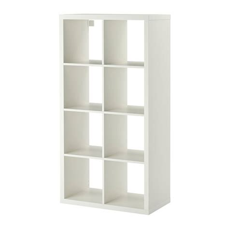 etagere ikea kallax 201 tag 232 re ikea pickture