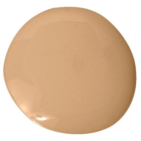 candlelight color behr 400a 1 candlelight yellow match paint colors
