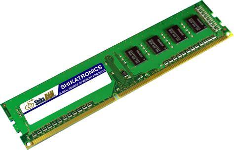 memorie ram ddr3 memoria ram ddr3 1333mhz 2gb shikatronics 370 00 en