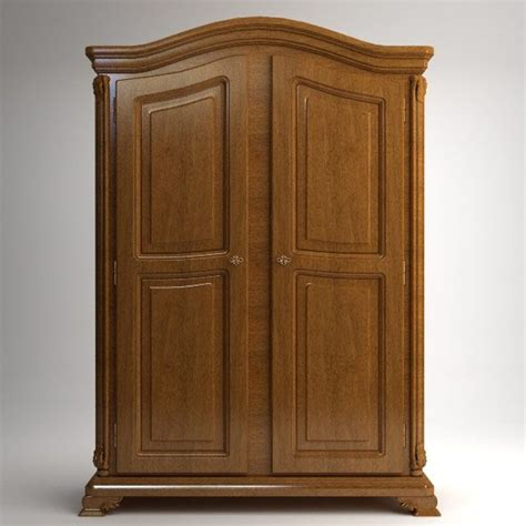 Define Wardrobe - definition of wardrobe armoire http www asdorbike