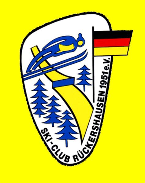 Autohaus Achenbach Bad Laasphe by Sponsoren