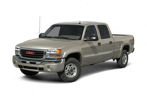 2003 gmc sierra 1500 specs pictures trims colors cars com