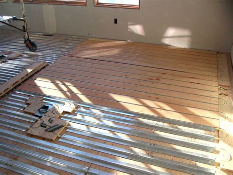Us Floor Heating by Pin By Radiant Engineering Inc On Radiant Heating