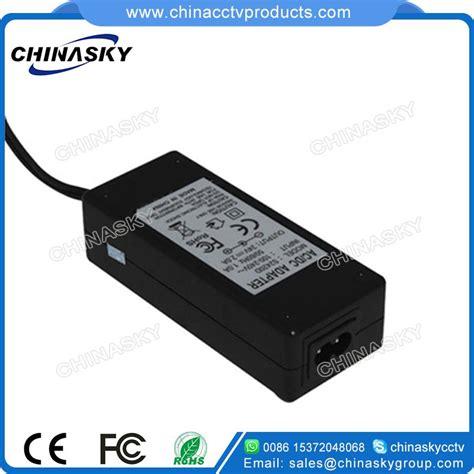 Adaptor Cctv Jian Kong 2a cctv power adapter 24vdc 2a switching mode desktop