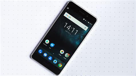 nokia androids review do nokia 6 a hdm global precisa melhorar