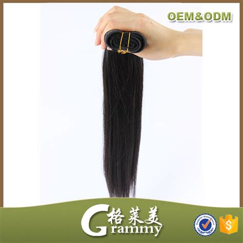 aliexpress dropship aliexpress uk wholesale high quality 8a grade straight