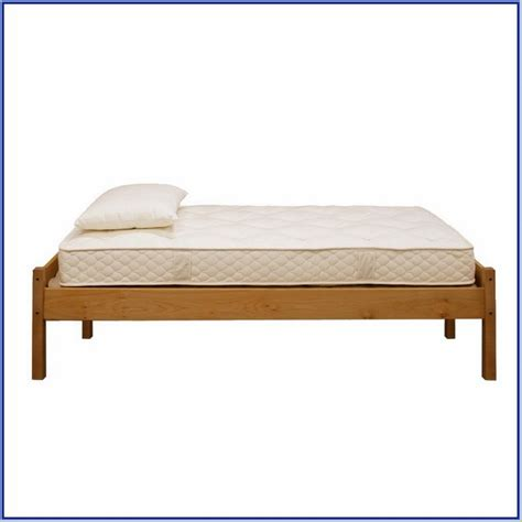 Best Twin Bed Mattress For Toddler Home Design Ideas Best Mattress For Toddler Bed